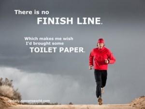 no finish line-TP_RunnersWorld rwdaily